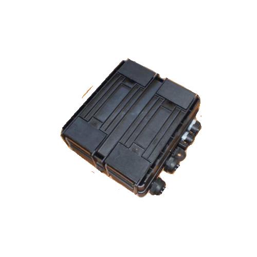 Le PB Blackbox de NEXANS - Nouvelle Version