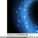 Guide pratique pour le raccordement des services généraux à un réseau de fibre optique mutualisé dans les constructions neuves